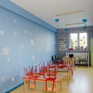Niepubliczne Przedszkole ABC w Płocku
